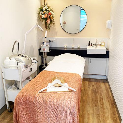 hbs-beautyroom