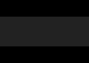 emerginC pure potent cosmeceutical