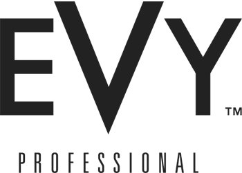 evy professional