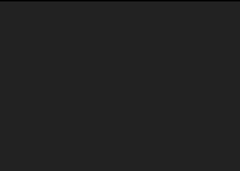 evy professional