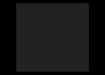 Peptame