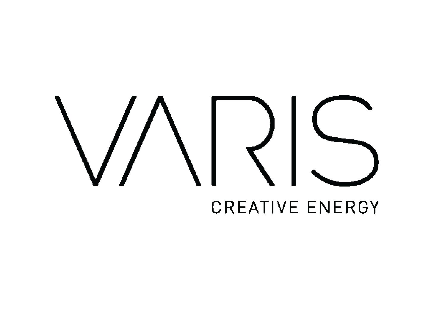 varis-350x250